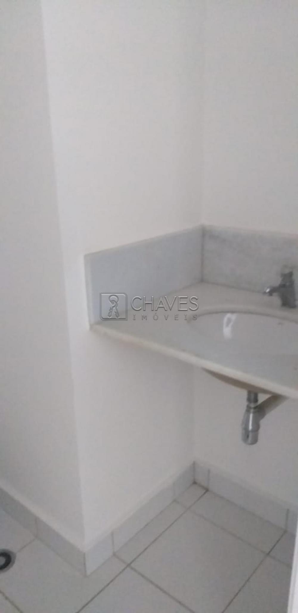 Alugar Comercial / Sala em Condomínio em Ribeirão Preto R$ 900,00 - Foto 4