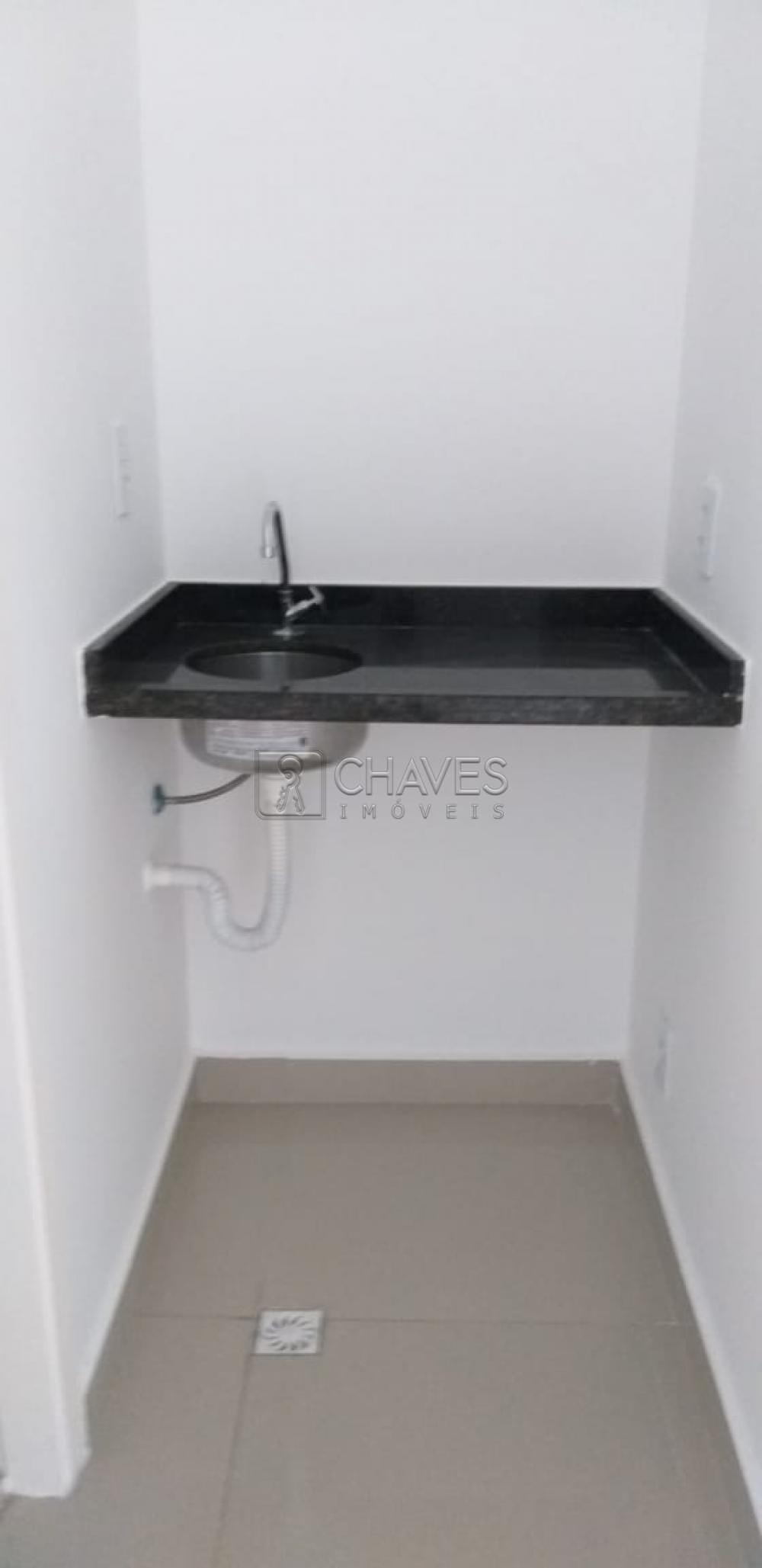 Alugar Comercial / Sala em Condomínio em Ribeirão Preto R$ 900,00 - Foto 6