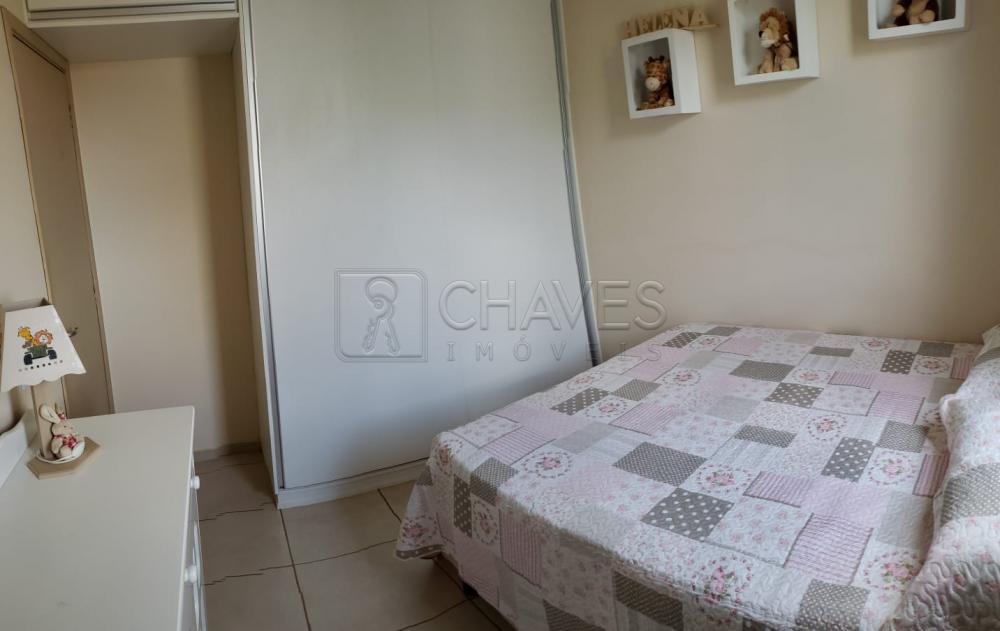 Comprar Apartamento / Padrão em Ribeirão Preto R$ 170.000,00 - Foto 4