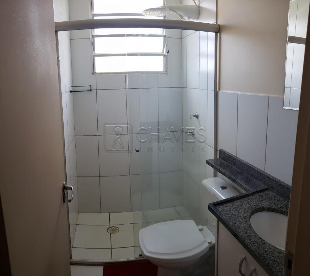 Comprar Apartamento / Padrão em Ribeirão Preto R$ 170.000,00 - Foto 7
