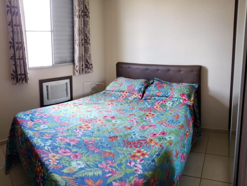 Comprar Apartamento / Padrão em Ribeirão Preto R$ 170.000,00 - Foto 5