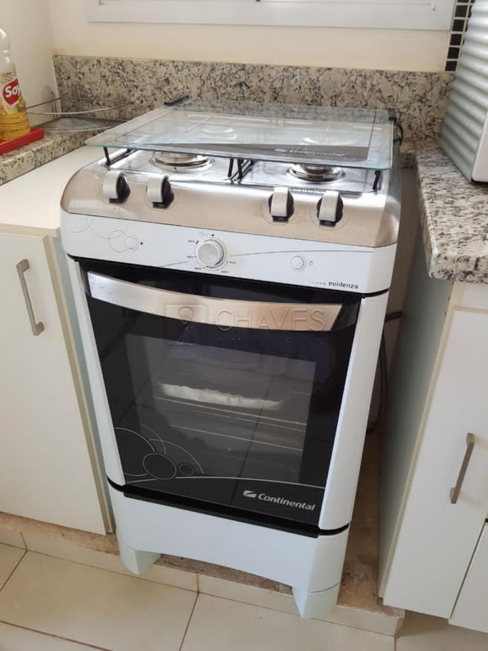Comprar Apartamento / Padrão em Ribeirão Preto R$ 400.000,00 - Foto 8