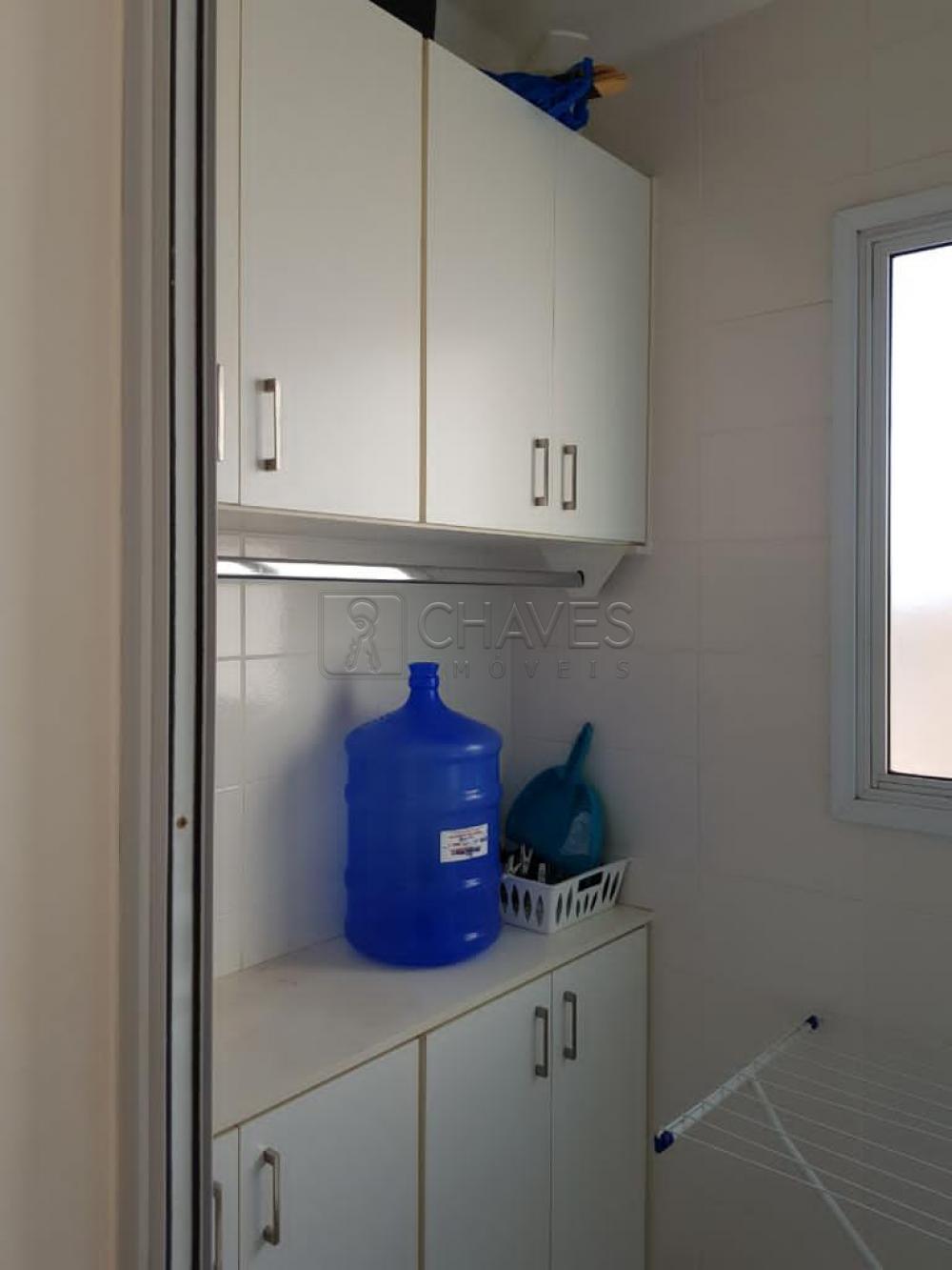Comprar Apartamento / Padrão em Ribeirão Preto R$ 400.000,00 - Foto 9