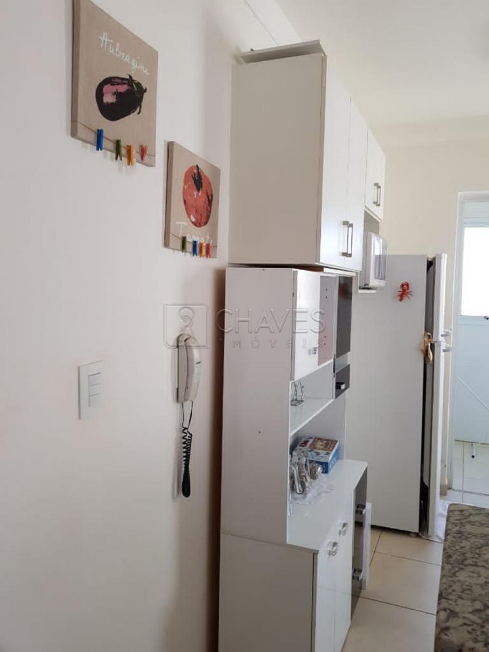 Comprar Apartamento / Padrão em Ribeirão Preto R$ 400.000,00 - Foto 10