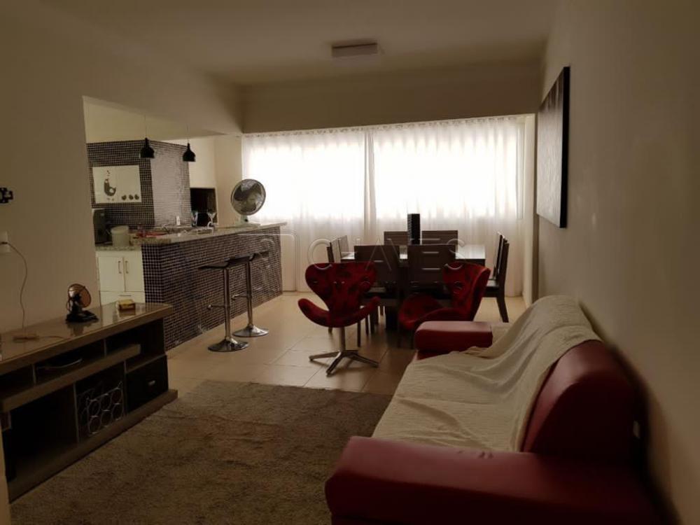 Comprar Apartamento / Padrão em Ribeirão Preto R$ 400.000,00 - Foto 2