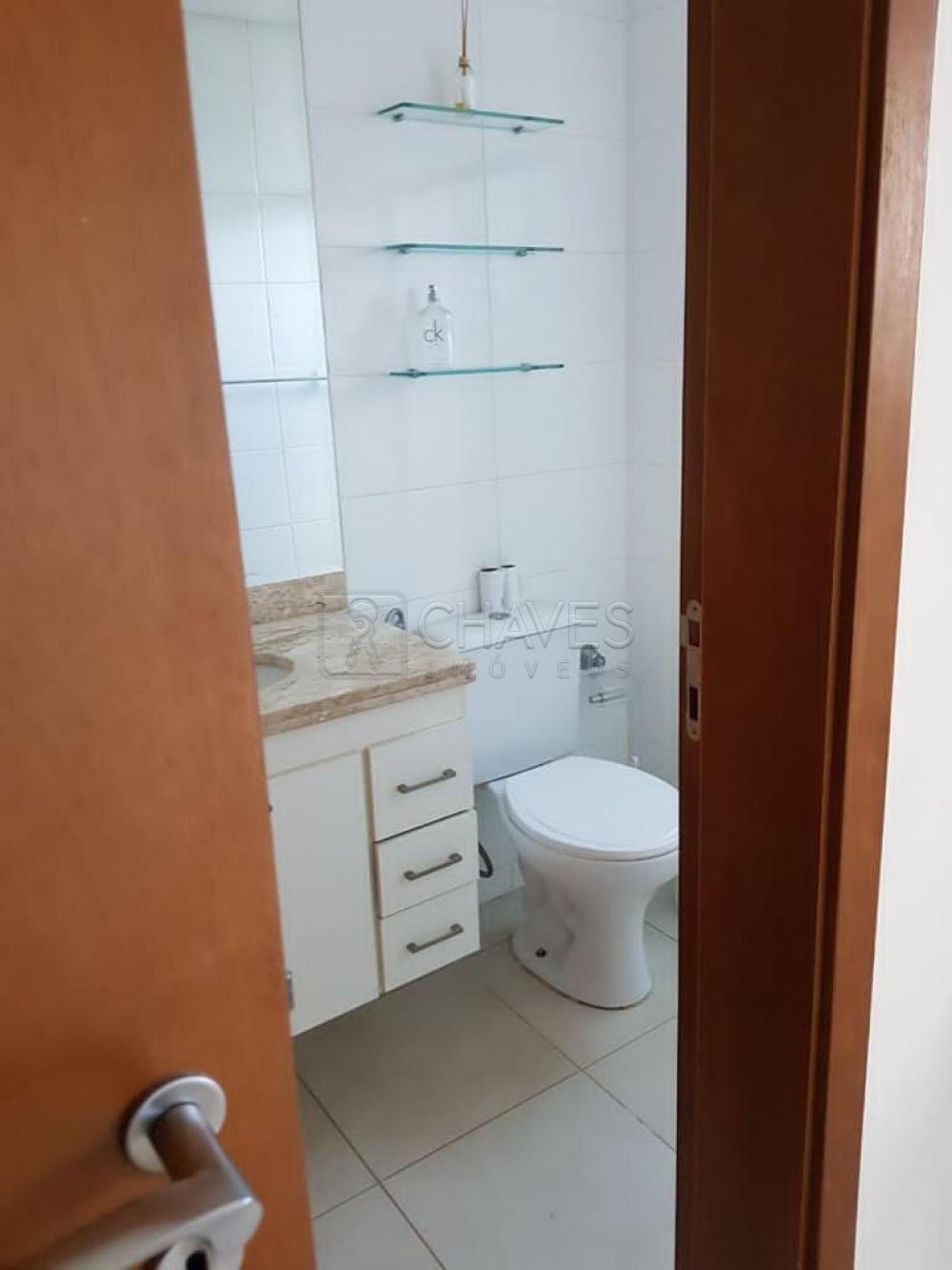 Comprar Apartamento / Padrão em Ribeirão Preto R$ 400.000,00 - Foto 16