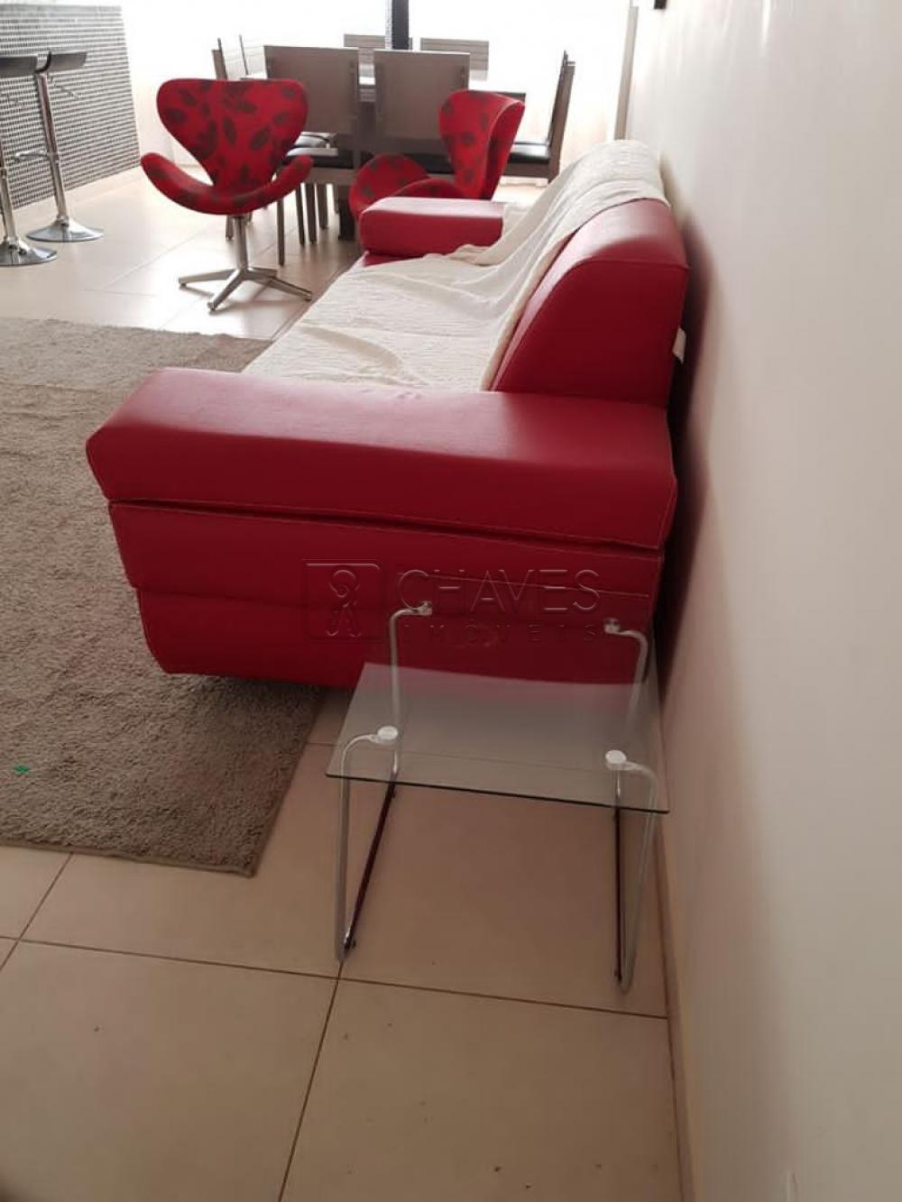 Comprar Apartamento / Padrão em Ribeirão Preto R$ 400.000,00 - Foto 6