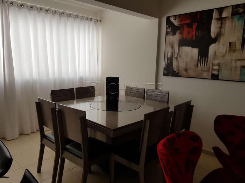 Comprar Apartamento / Padrão em Ribeirão Preto R$ 400.000,00 - Foto 3
