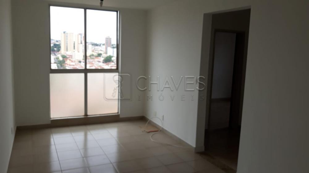 Alugar Apartamento / Padrão em Ribeirão Preto R$ 750,00 - Foto 2