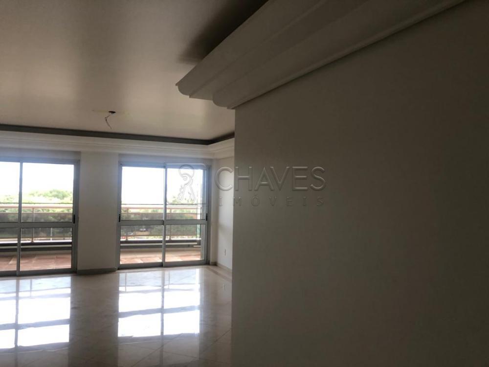 Comprar Apartamento / Padrão em Ribeirão Preto R$ 1.400.000,00 - Foto 3