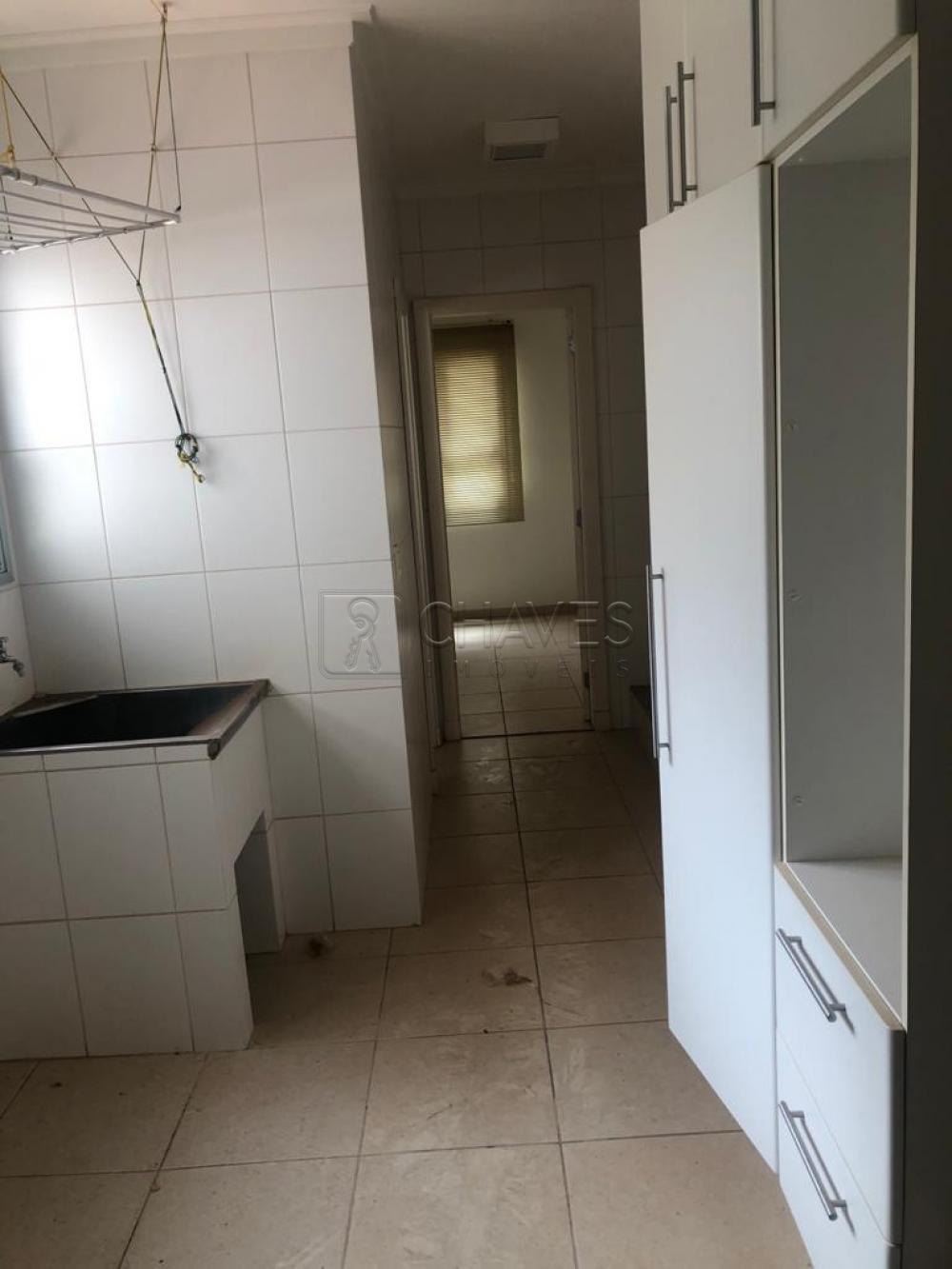 Comprar Apartamento / Padrão em Ribeirão Preto R$ 1.400.000,00 - Foto 12