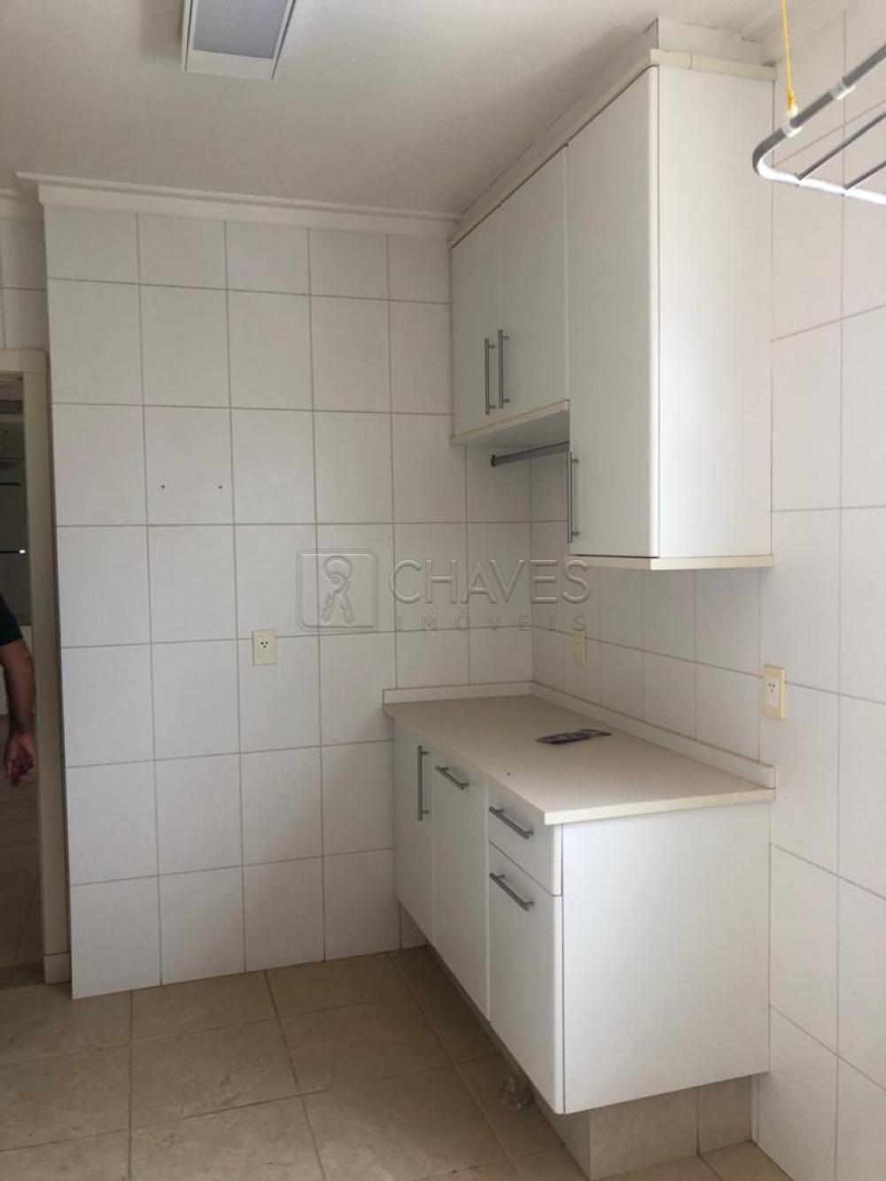 Comprar Apartamento / Padrão em Ribeirão Preto R$ 1.400.000,00 - Foto 11