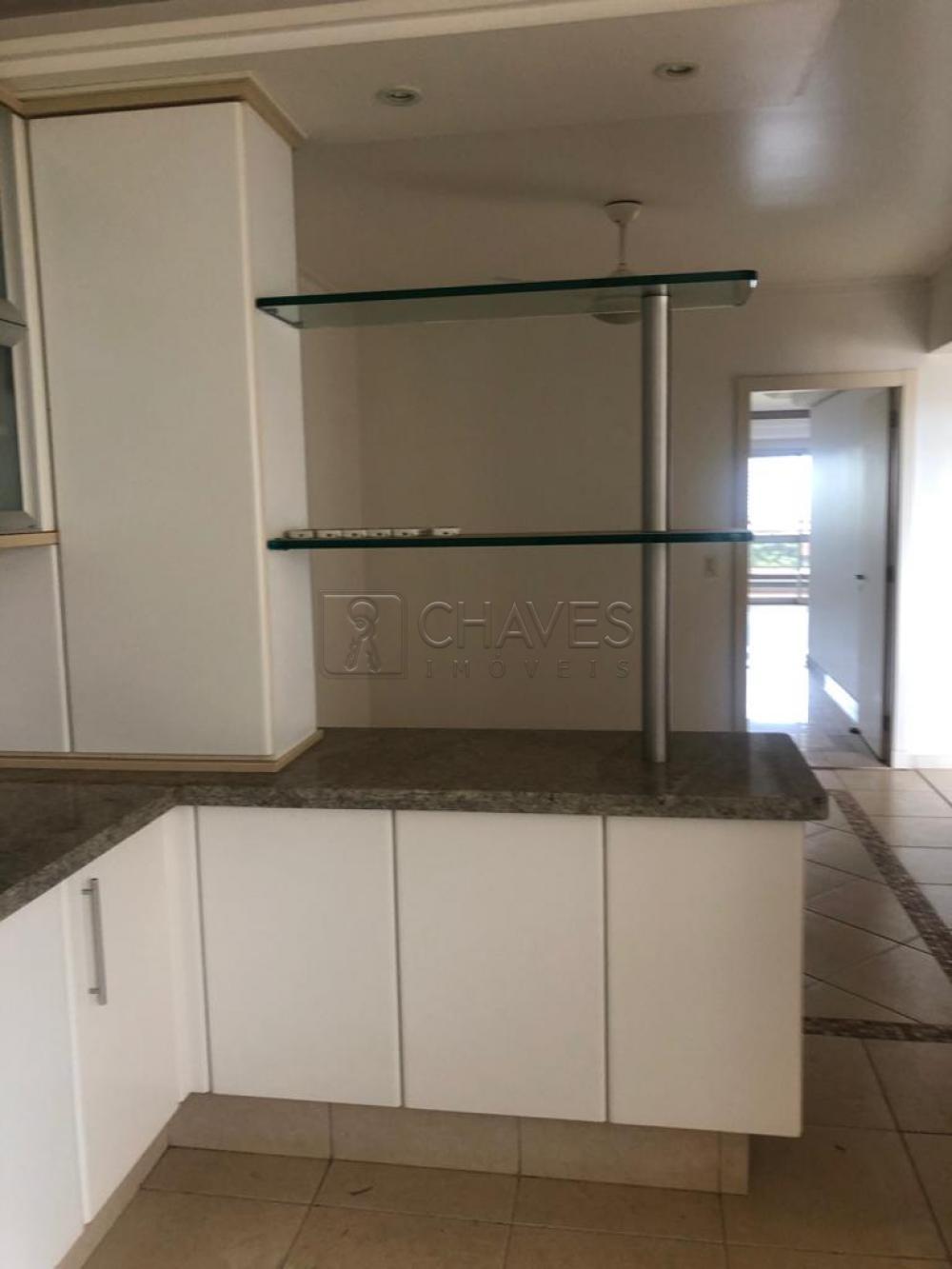 Comprar Apartamento / Padrão em Ribeirão Preto R$ 1.400.000,00 - Foto 5