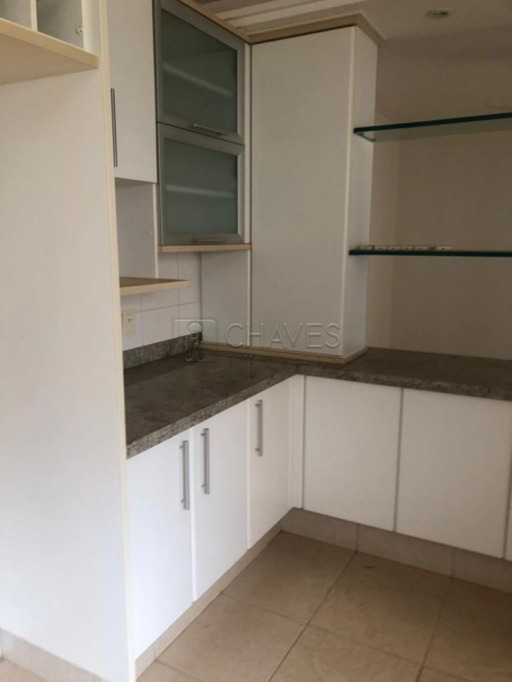 Comprar Apartamento / Padrão em Ribeirão Preto R$ 1.400.000,00 - Foto 7