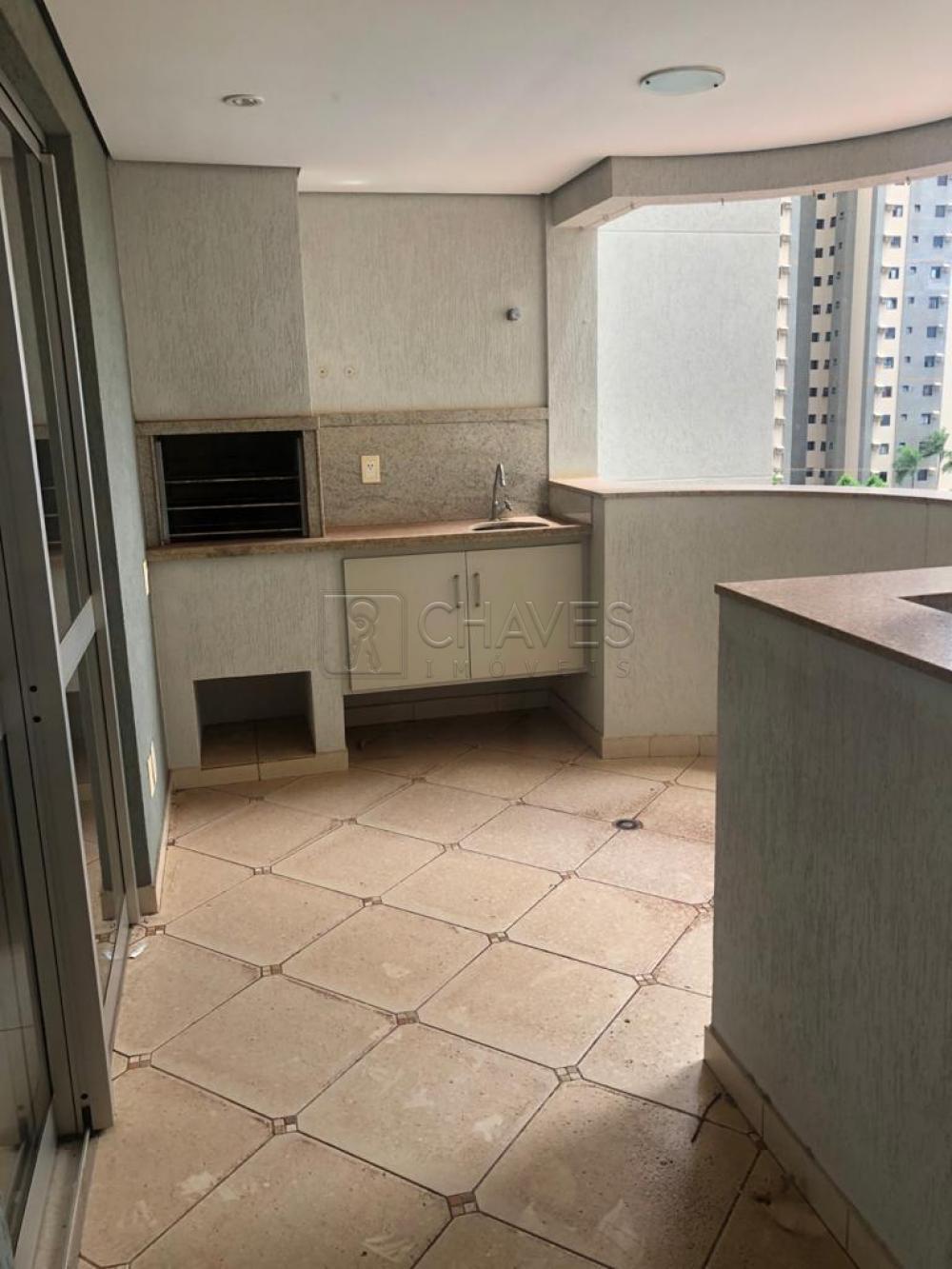 Comprar Apartamento / Padrão em Ribeirão Preto R$ 1.400.000,00 - Foto 2