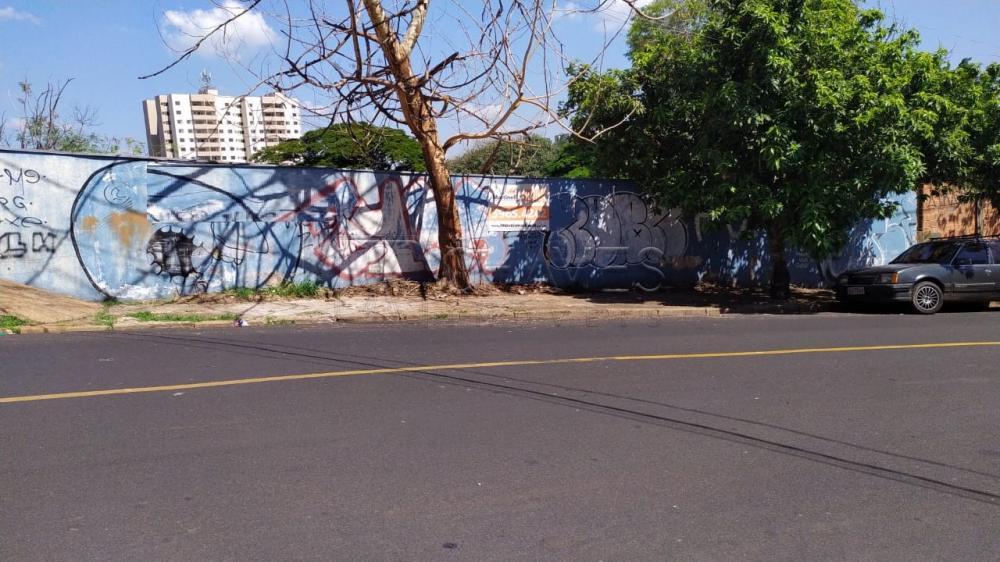Comprar Terreno / Comercial em Ribeirão Preto R$ 520.000,00 - Foto 1