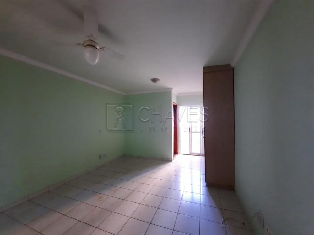 Alugar Apartamento / Kitchnet em Ribeirão Preto R$ 600,00 - Foto 2