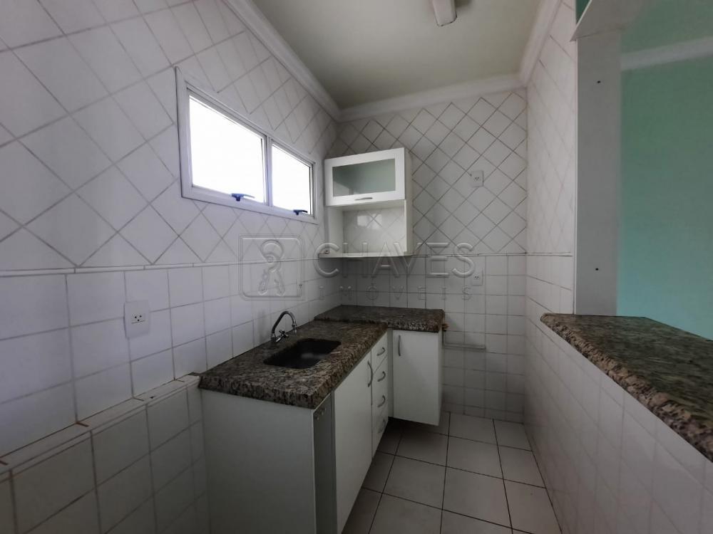 Alugar Apartamento / Kitchnet em Ribeirão Preto R$ 600,00 - Foto 5
