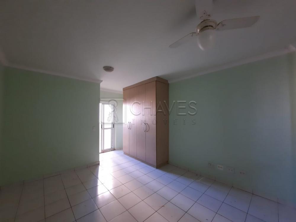 Alugar Apartamento / Kitchnet em Ribeirão Preto R$ 600,00 - Foto 3