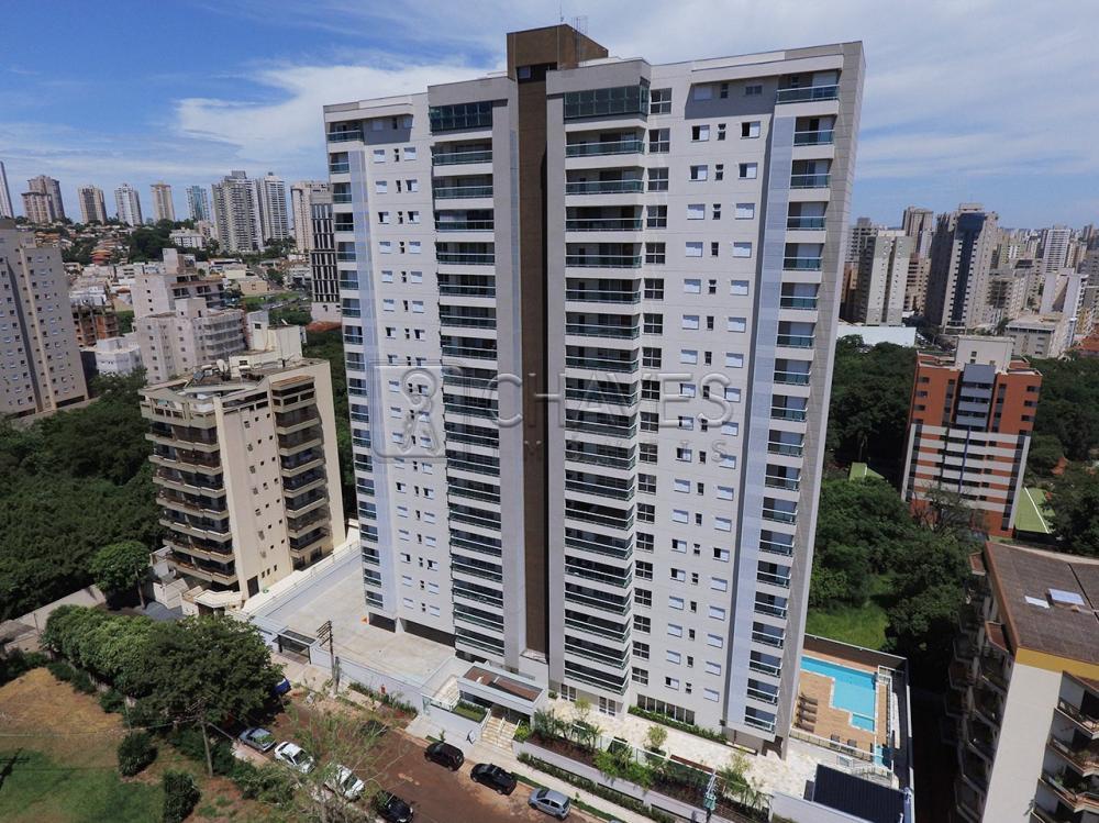 Comprar Apartamento / Cobertura em Ribeirão Preto R$ 1.319.000,00 - Foto 1