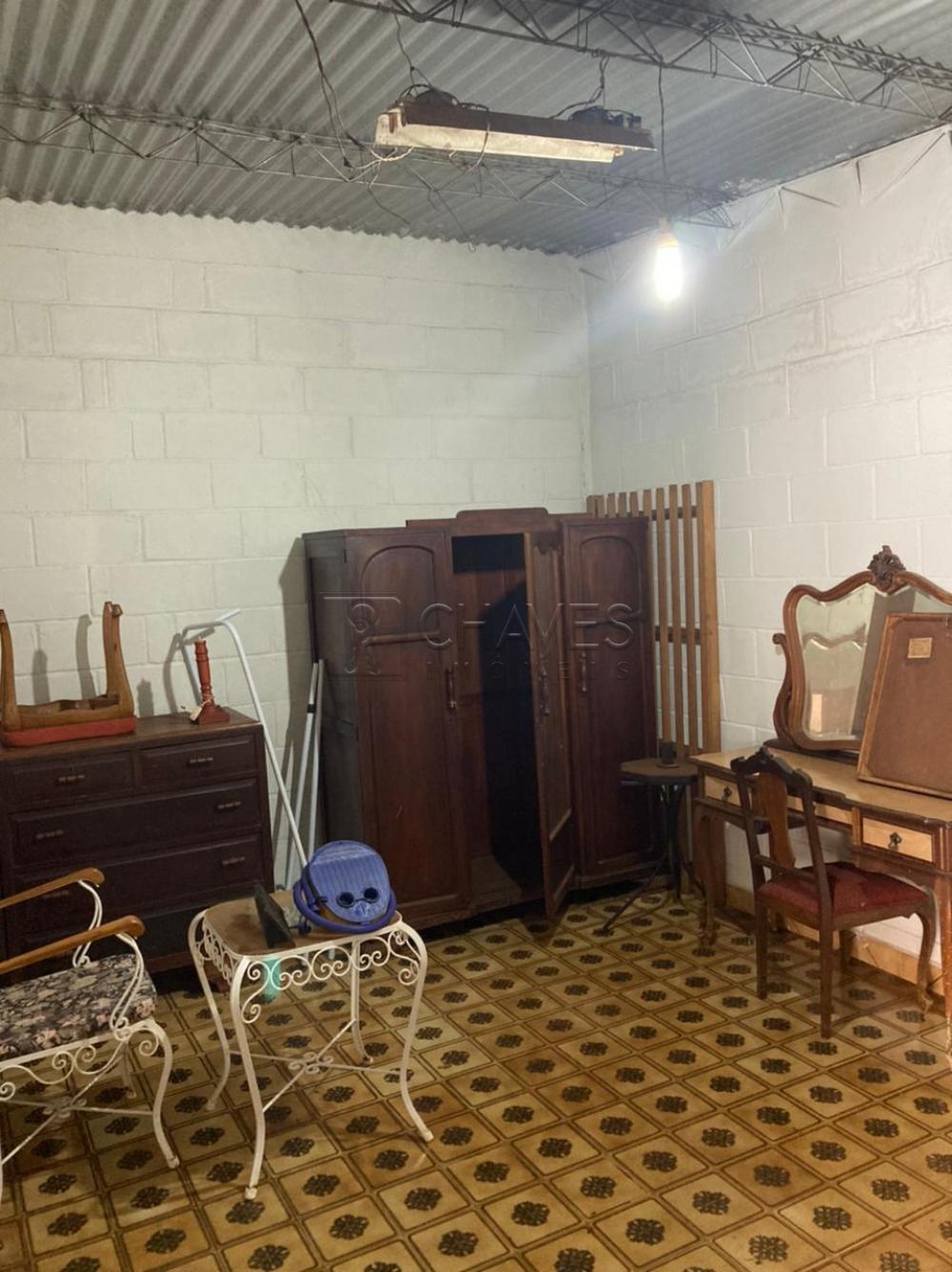 Alugar Casa / Padrão em Ribeirão Preto R$ 2.200,00 - Foto 18