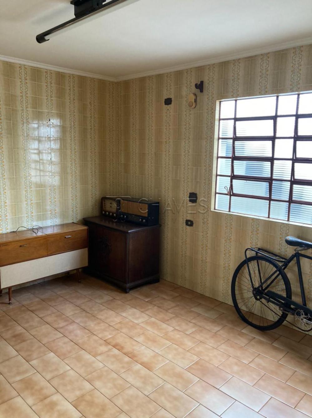 Alugar Casa / Padrão em Ribeirão Preto R$ 2.200,00 - Foto 16