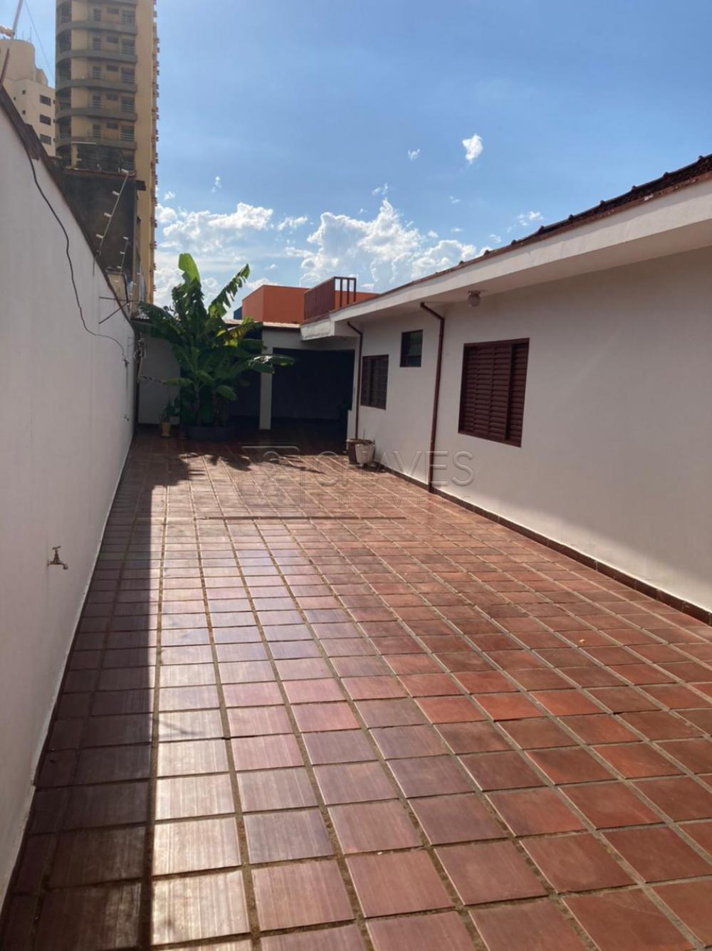 Alugar Casa / Padrão em Ribeirão Preto R$ 2.200,00 - Foto 19