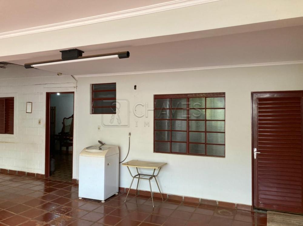 Alugar Casa / Padrão em Ribeirão Preto R$ 2.200,00 - Foto 21