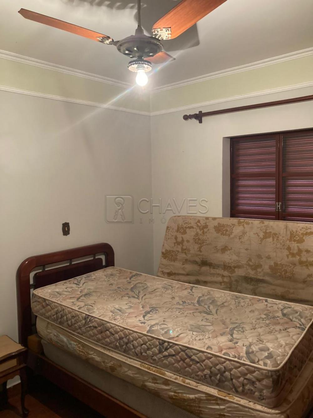 Alugar Casa / Padrão em Ribeirão Preto R$ 2.200,00 - Foto 12