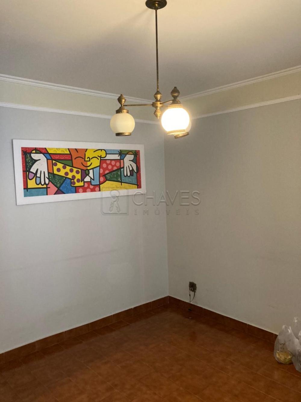 Alugar Casa / Padrão em Ribeirão Preto R$ 2.200,00 - Foto 7
