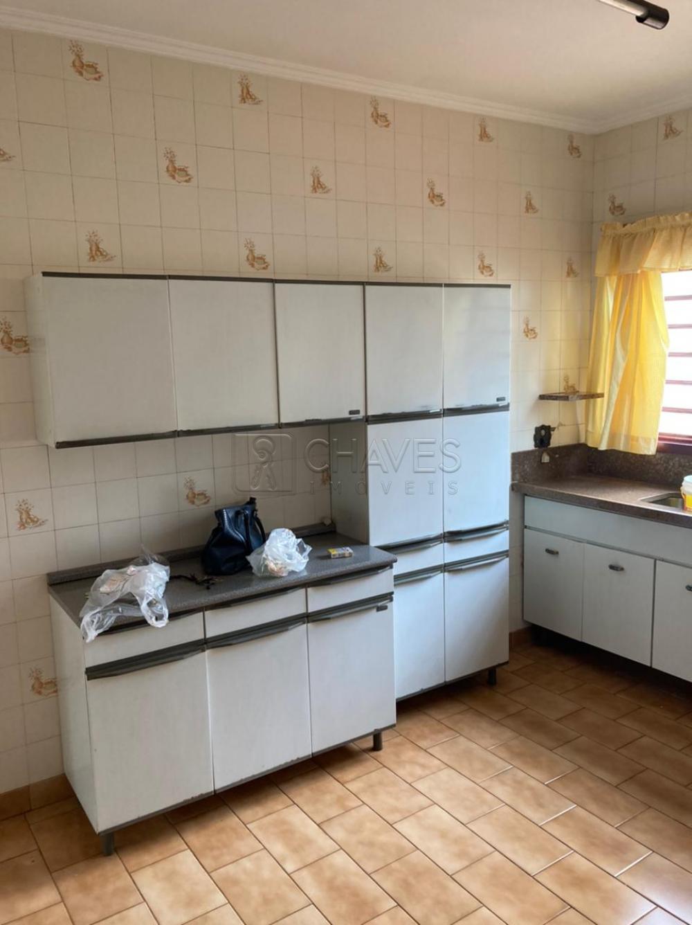 Alugar Casa / Padrão em Ribeirão Preto R$ 2.200,00 - Foto 14