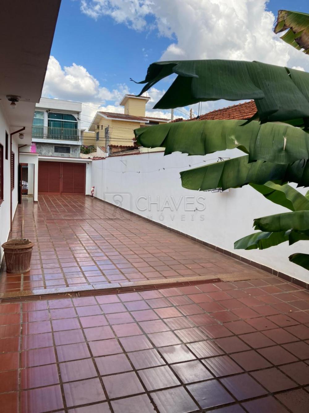 Alugar Casa / Padrão em Ribeirão Preto R$ 2.200,00 - Foto 23