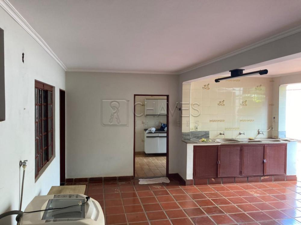 Alugar Casa / Padrão em Ribeirão Preto R$ 2.200,00 - Foto 24