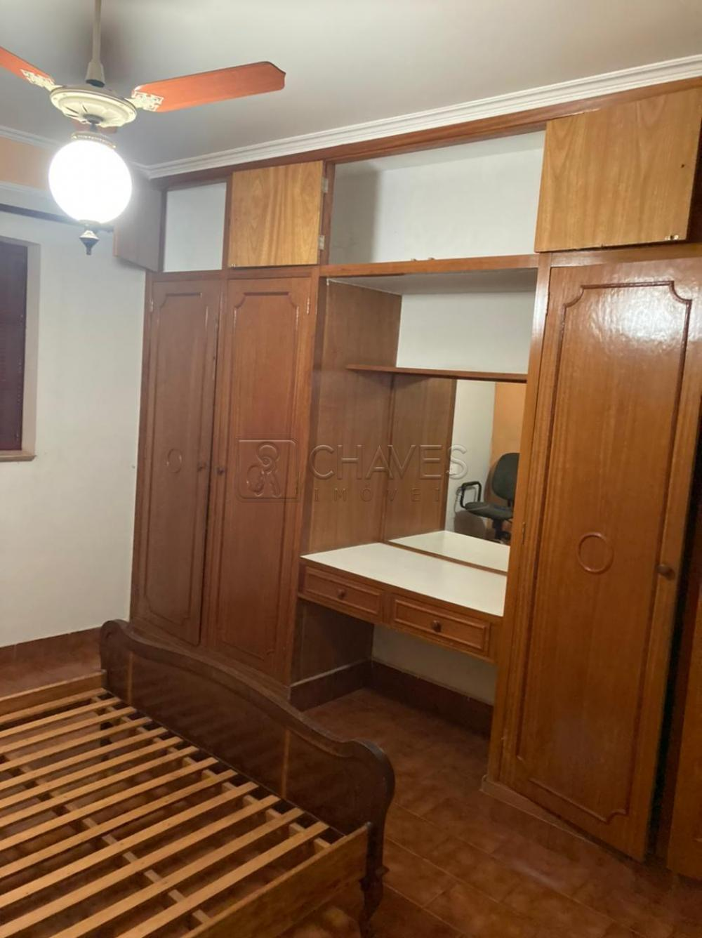Alugar Casa / Padrão em Ribeirão Preto R$ 2.200,00 - Foto 10