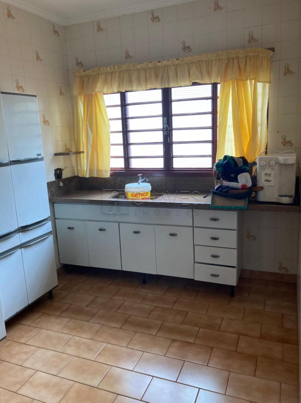 Alugar Casa / Padrão em Ribeirão Preto R$ 2.200,00 - Foto 13