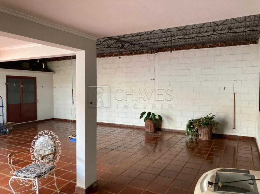 Alugar Casa / Padrão em Ribeirão Preto R$ 2.200,00 - Foto 25