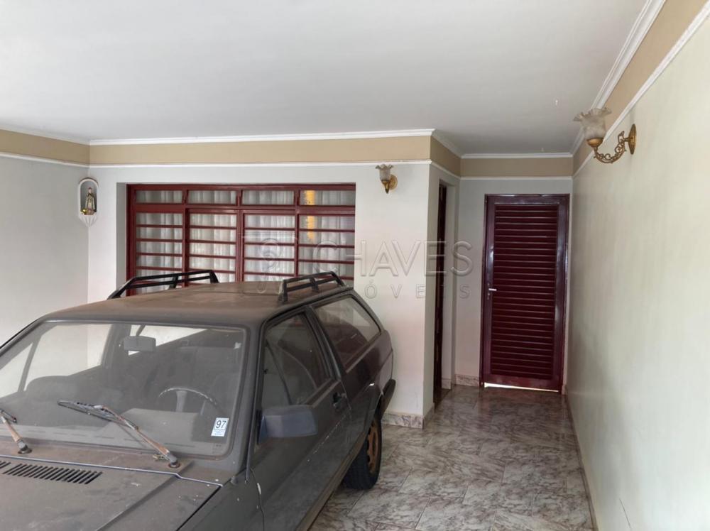 Alugar Casa / Padrão em Ribeirão Preto R$ 2.200,00 - Foto 4