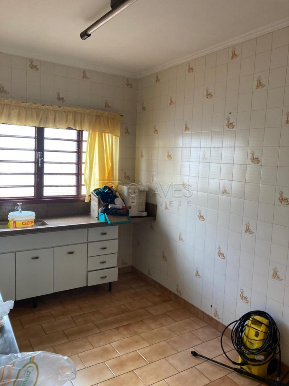 Alugar Casa / Padrão em Ribeirão Preto R$ 2.200,00 - Foto 15