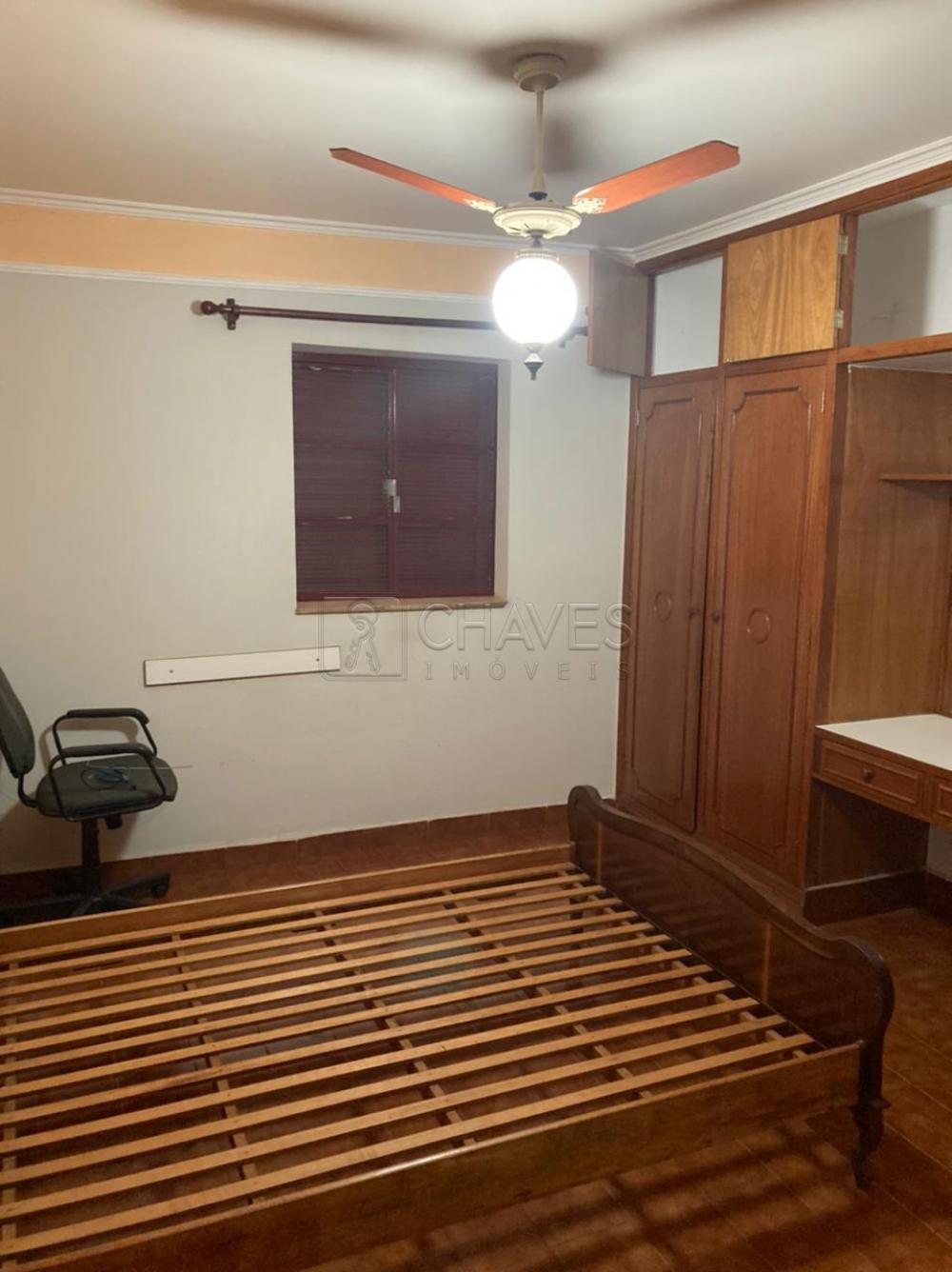 Alugar Casa / Padrão em Ribeirão Preto R$ 2.200,00 - Foto 11