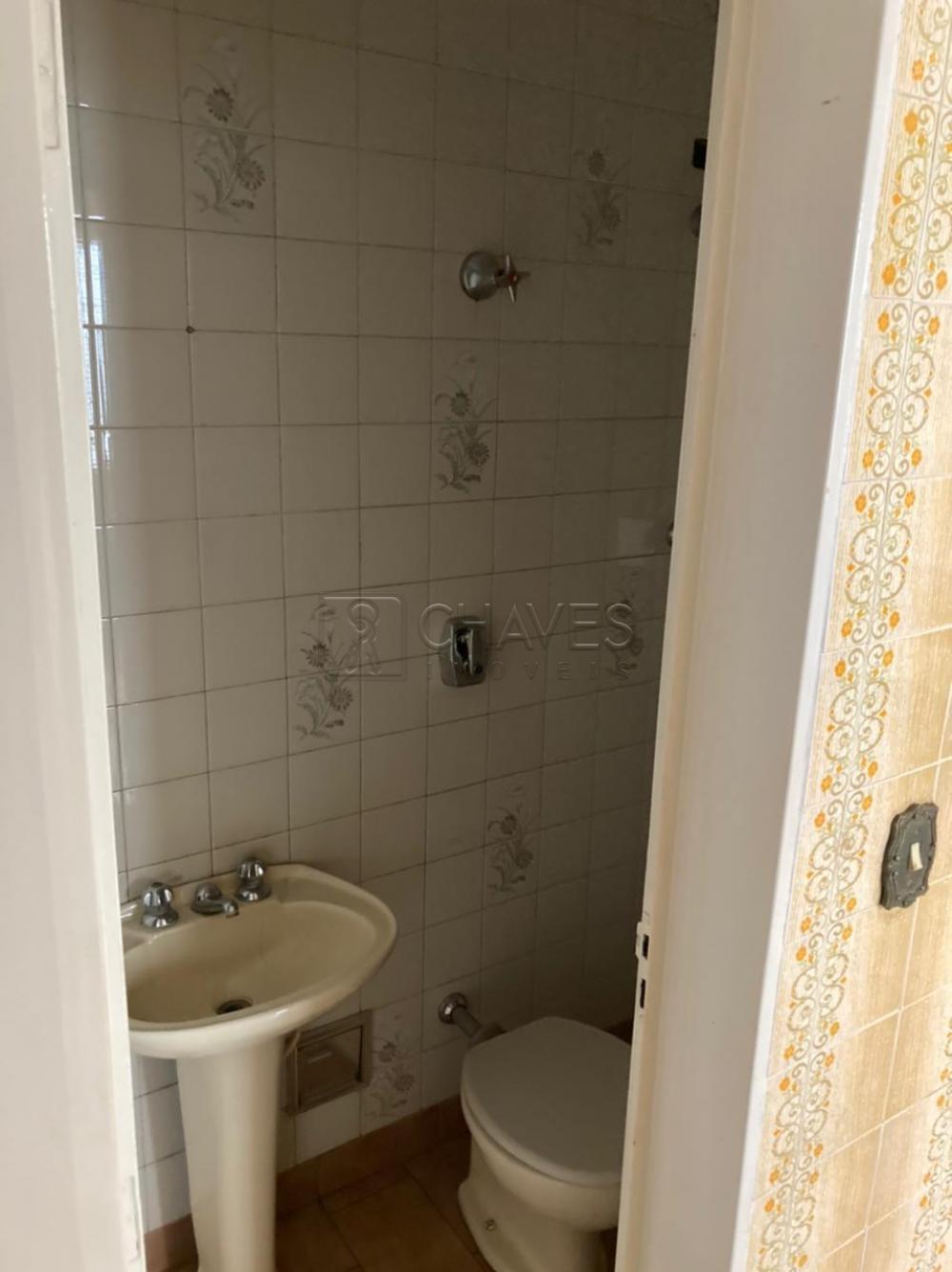 Alugar Casa / Padrão em Ribeirão Preto R$ 2.200,00 - Foto 28