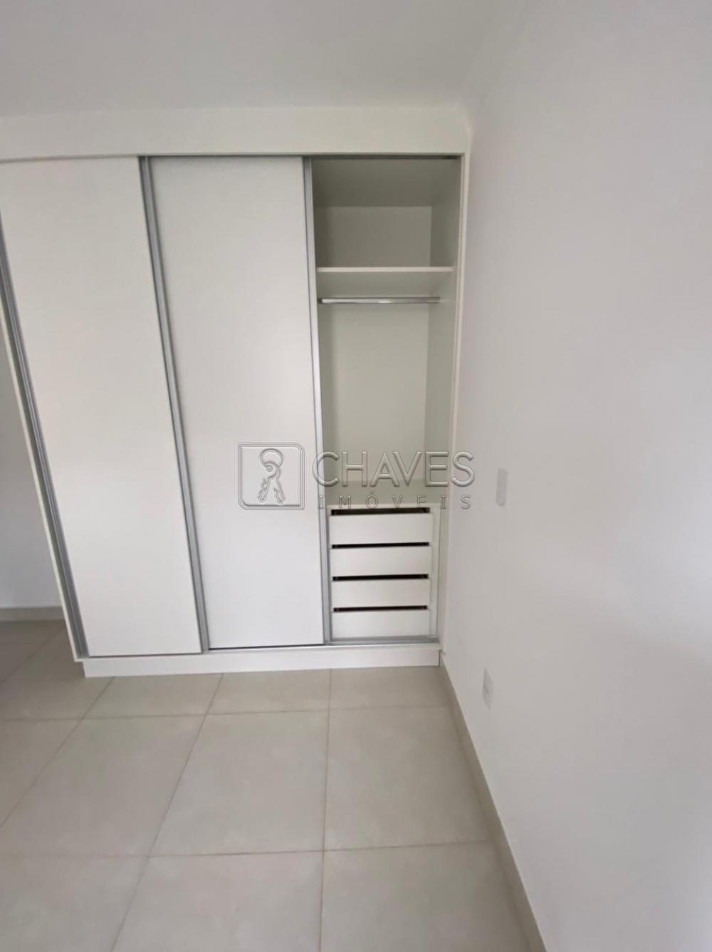 Comprar Apartamento / Padrão em Ribeirão Preto R$ 420.000,00 - Foto 9
