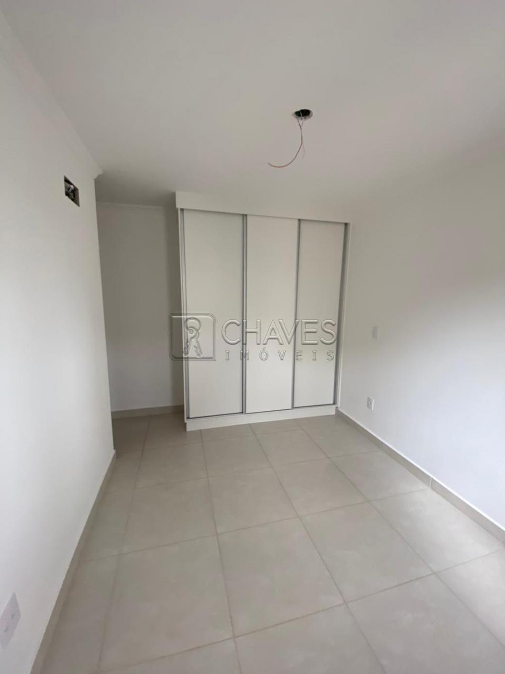 Comprar Apartamento / Padrão em Ribeirão Preto R$ 420.000,00 - Foto 11