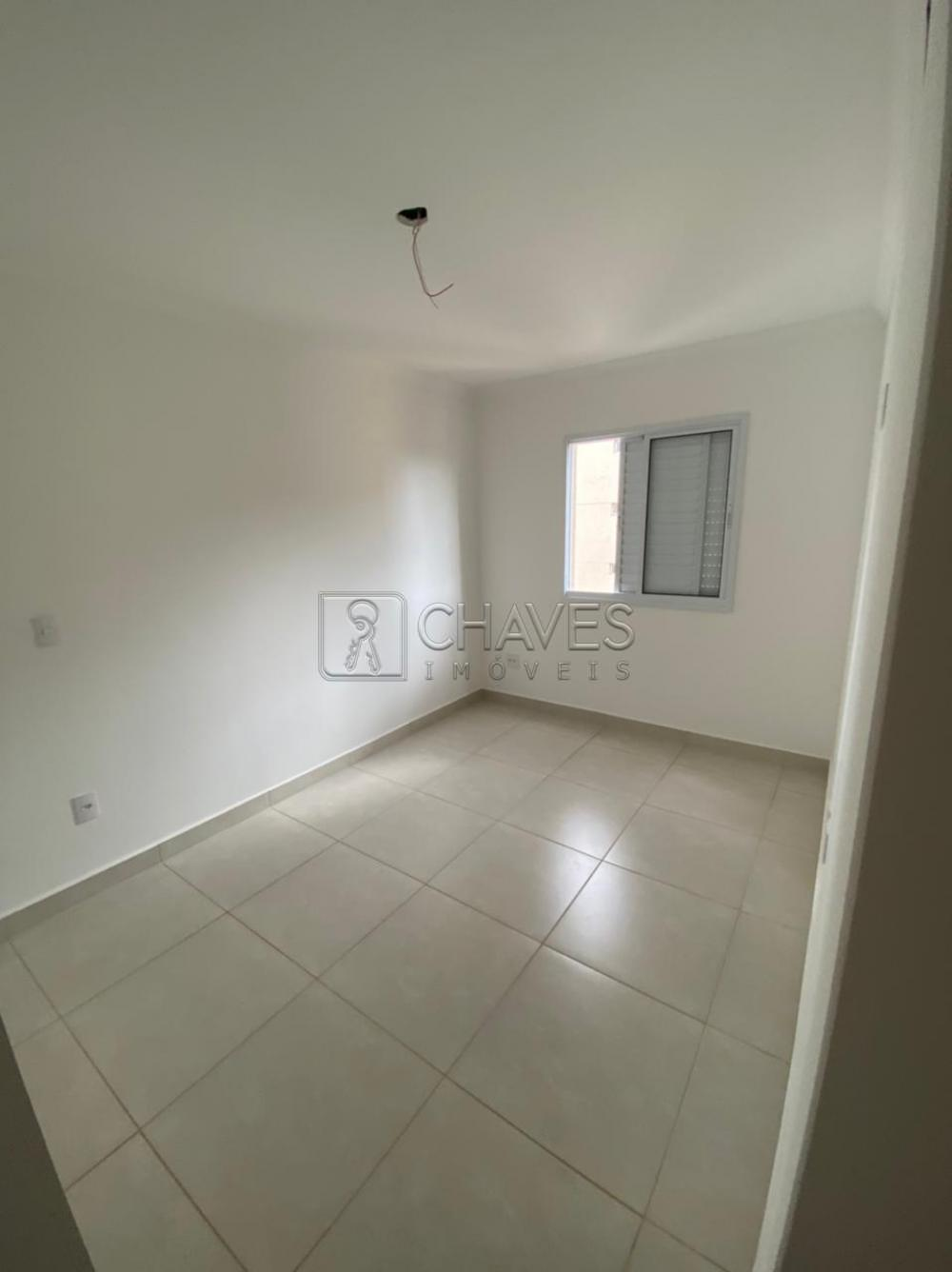 Comprar Apartamento / Padrão em Ribeirão Preto R$ 420.000,00 - Foto 12