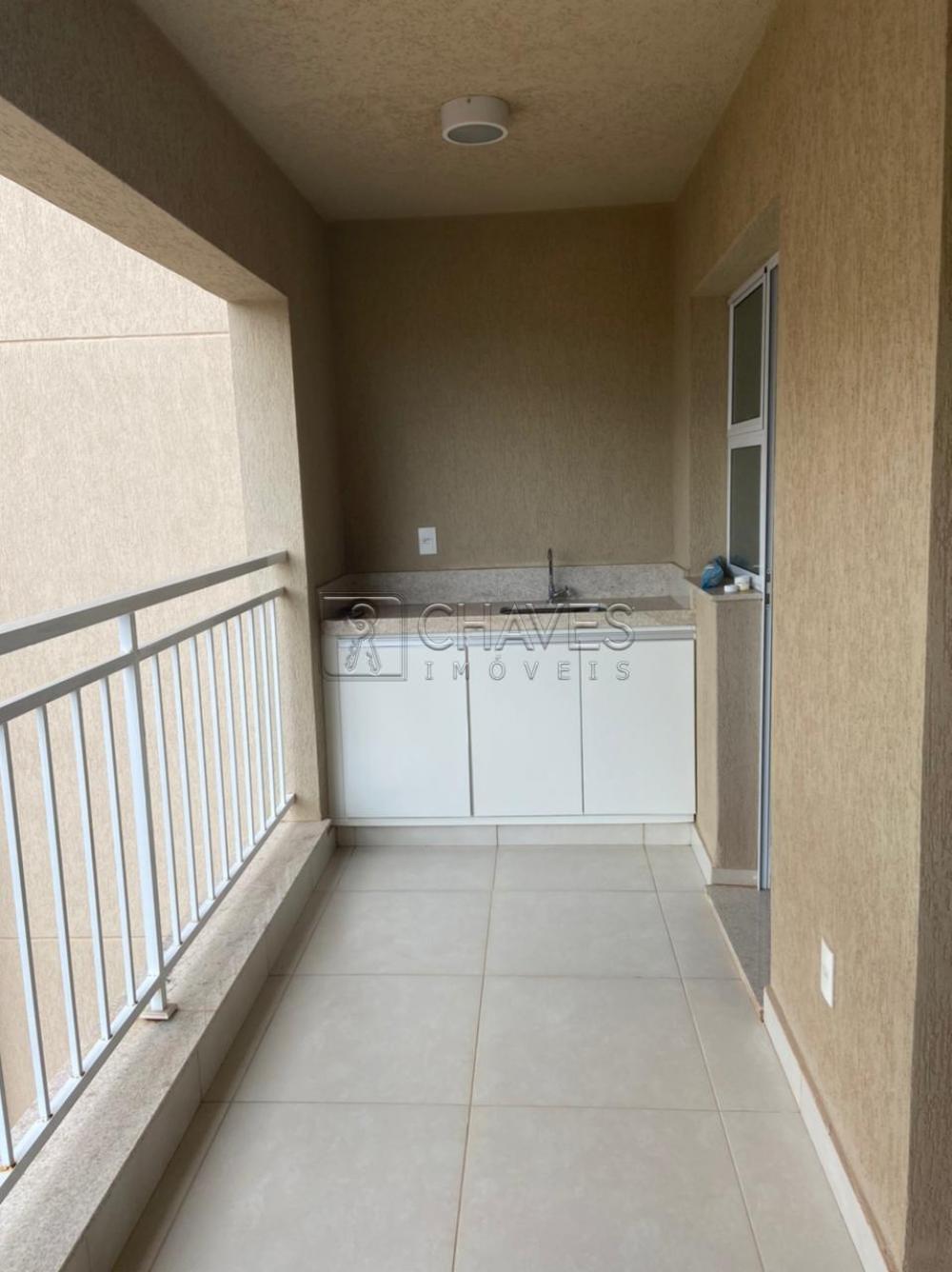 Comprar Apartamento / Padrão em Ribeirão Preto R$ 420.000,00 - Foto 4