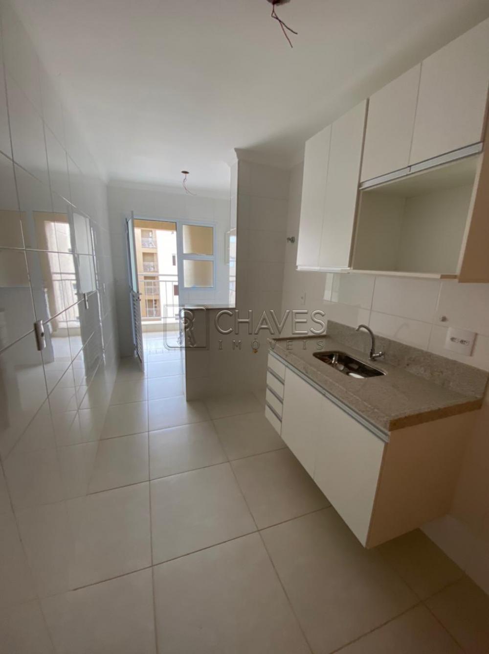 Comprar Apartamento / Padrão em Ribeirão Preto R$ 420.000,00 - Foto 14
