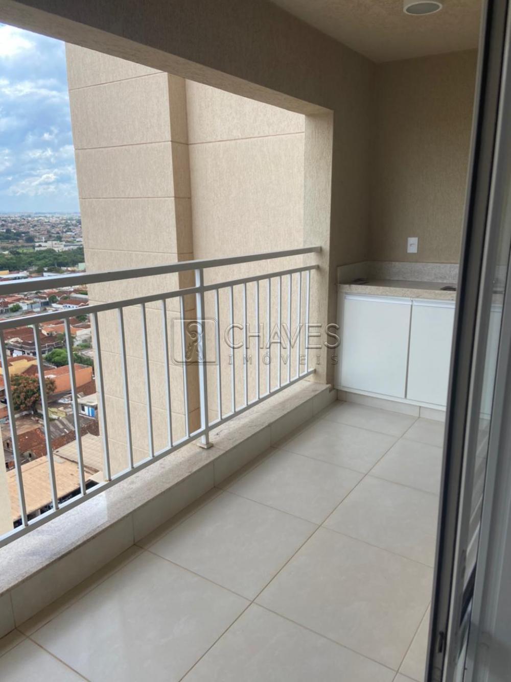 Comprar Apartamento / Padrão em Ribeirão Preto R$ 420.000,00 - Foto 2