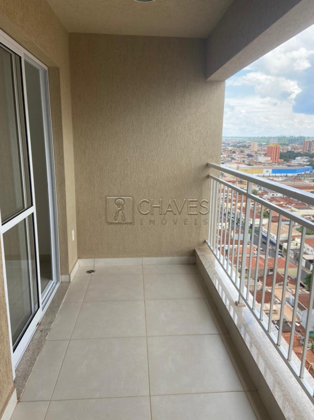 Comprar Apartamento / Padrão em Ribeirão Preto R$ 420.000,00 - Foto 3