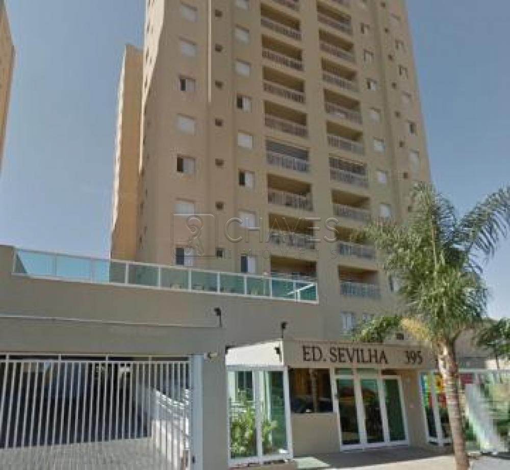 Comprar Apartamento / Padrão em Ribeirão Preto R$ 420.000,00 - Foto 1