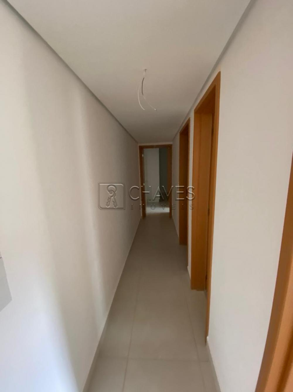 Comprar Apartamento / Padrão em Ribeirão Preto R$ 420.000,00 - Foto 7