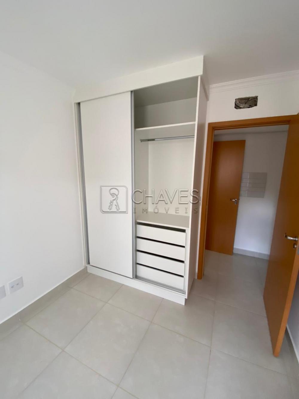 Comprar Apartamento / Padrão em Ribeirão Preto R$ 420.000,00 - Foto 13